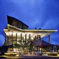 Image of Four Points by Sheraton Bali Kuta