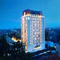 Photo of Four Points by Sheraton Bandung