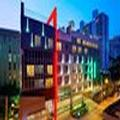 Exterior of Four Points by Sheraton Bangkok Sukhumvit 15