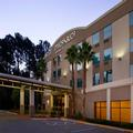 Exterior of Four Points by Sheraton Baymeadows