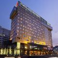 Exterior of Four Points by Sheraton Beijing Haidian