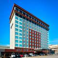 Photo of Four Points by Sheraton Charleston