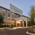Image of Four Points by Sheraton Chicago Schaumburg