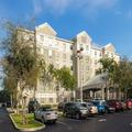 Photo of Four Points by Sheraton Fort Lauderdale Airport - Dania Beach