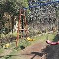 Image of Four Points by Sheraton Hotel & Serviced Apartments