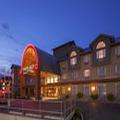 Image of Four Points by Sheraton Kamloops