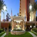 Image of Four Points by Sheraton Los Angeles Westside