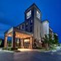 Exterior of Four Points by Sheraton Memphis Southwind