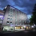 Image of Four Points by Sheraton Mexico City Colonia Roma