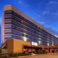 Exterior of Four Points by Sheraton Nashville Brentwood