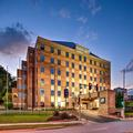 Photo of Four Points by Sheraton Omaha Midtown