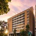 Image of Four Points by Sheraton Perth