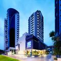 Image of Four Points by Sheraton Puchong