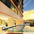 Photo of Four Points by Sheraton Puchong