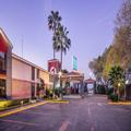 Image of Four Points by Sheraton Saltillo