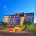 Image of Four Points by Sheraton at Phoenix Mesa Gateway Ai