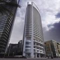 Image of Four Seasons Hotel Beirut