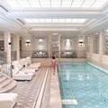 Image of Four Seasons Hotel George V Paris