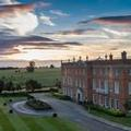 Photo of Four Seasons Hotel Hampshire