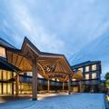 Image of Four Seasons Hotel Kyoto