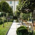 Image of Four Seasons Hotel Milano