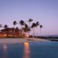Image of Four Seasons Resort Hualalai
