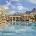 Exterior of Four Seasons Resort Scottsdale at Troon North