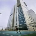 Image of Fraser Suites Dubai