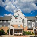 Image of Fredericksburg Marriott Towneplace Suites