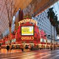 Image of Fremont Hotel & Casino