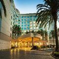 Image of Fremont Marriott Silicon Valley