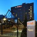 Image of Glasgow Marriott