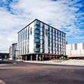 Photo of Glo Hotel Espoo Sello