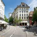 Photo of Glockenhof Zürich
