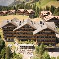Photo of Golfhotel Les Hauts De Gstaad