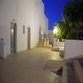 Photo of Gorgona Mykonos Hotel