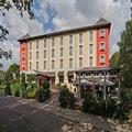 Photo of Grünau Hotel