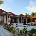 Photo of Grace Bay Club