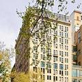 Photo of Gramercy Park Hotel