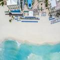 Photo of Gran Caribe Resort Cancun