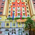 Photo of Gran Hotel Conde Duque