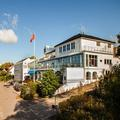 Photo of Grand Hotel Asgardstrand