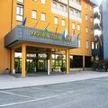 Photo of Grand Hotel Bologna Centro Congressi