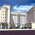 Image of Grand Hotel Palace