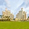 Image of Grand Hyatt at Baha Mar