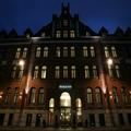Image of Grand Palace Hotel Hannover