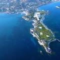 Photo of Grand Resort Lagonissi