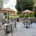 Photo of Grandstay Hotel & Suites Milwaukee Airport