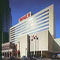 Image of Greensboro Marriott Downtown