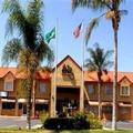 Photo of Guesthouse Int'l Inn & Suites Upland